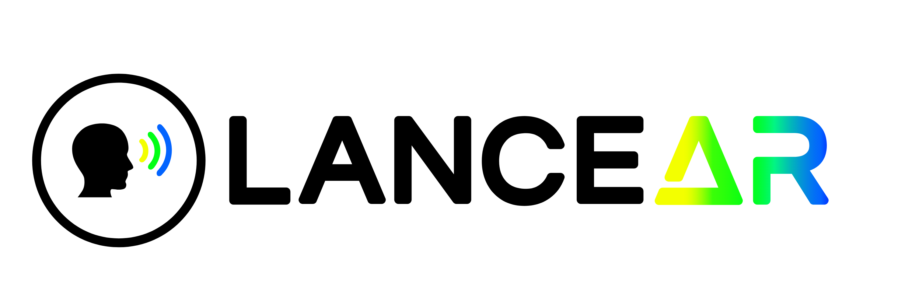 dark_logo_transparent (2)